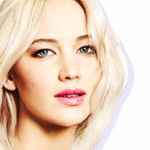 Jennifer Lawrence US